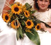 Moje najobľúbenejšie kvetinky - Obrázok č. 19