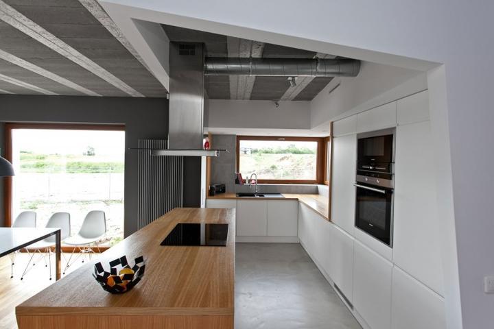 Insp.+vizualizace kuchyně - Obrázek č. 9