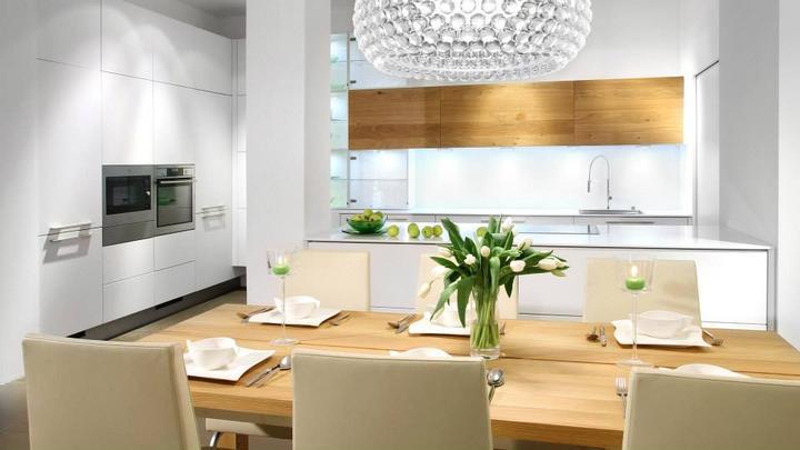 Insp.+vizualizace kuchyně - Obrázek č. 2