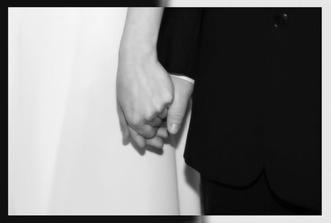 ruka v ruke