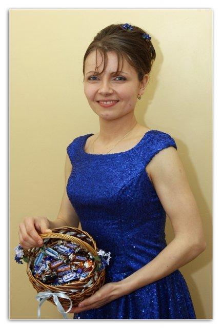 Daniela{{_AND_}}Dusan - cokoladove cukriky