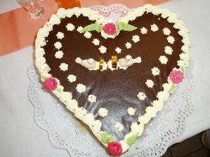 tortička 2