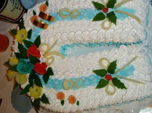 tortička 3