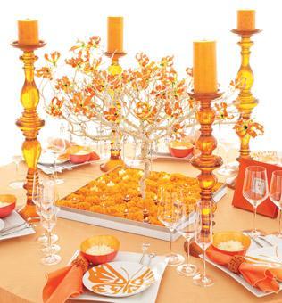 Moje oranzove predstavy - Obrázok č. 46