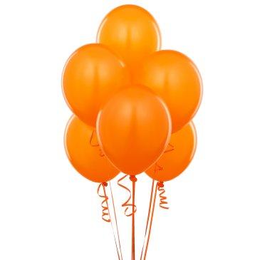 Moje oranzove predstavy - Obrázok č. 32