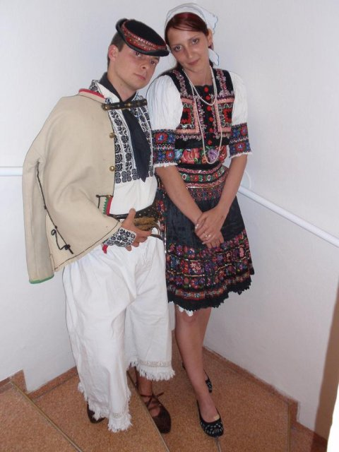 Zuzana Dilova{{_AND_}}Jaroslav Navojsky - Obrázok č. 45