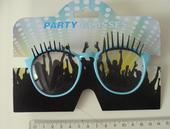 party okuliare,