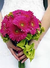 Naša svadba - alebo takáto