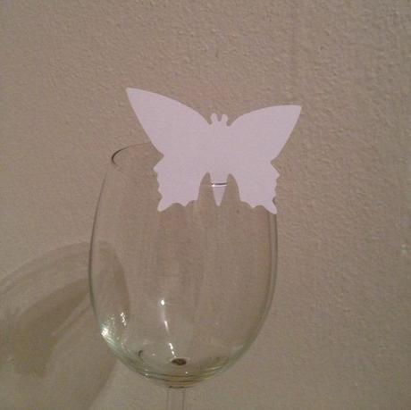 Menovky v tvare motýľa - Obrázok č. 2