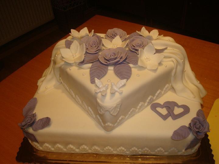 Inšpirácie na svadobný deň :) - Obrázok č. 3