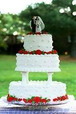 a ten nevěstě