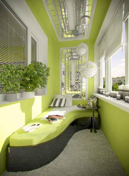 Zasklene balkonky, lodzie, terasky :) - Obrázek č. 1