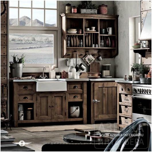 Kuchyňa aká sa mi páči - Obrázok č. 2
