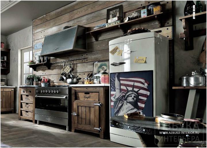 Kuchyňa aká sa mi páči - Obrázok č. 3