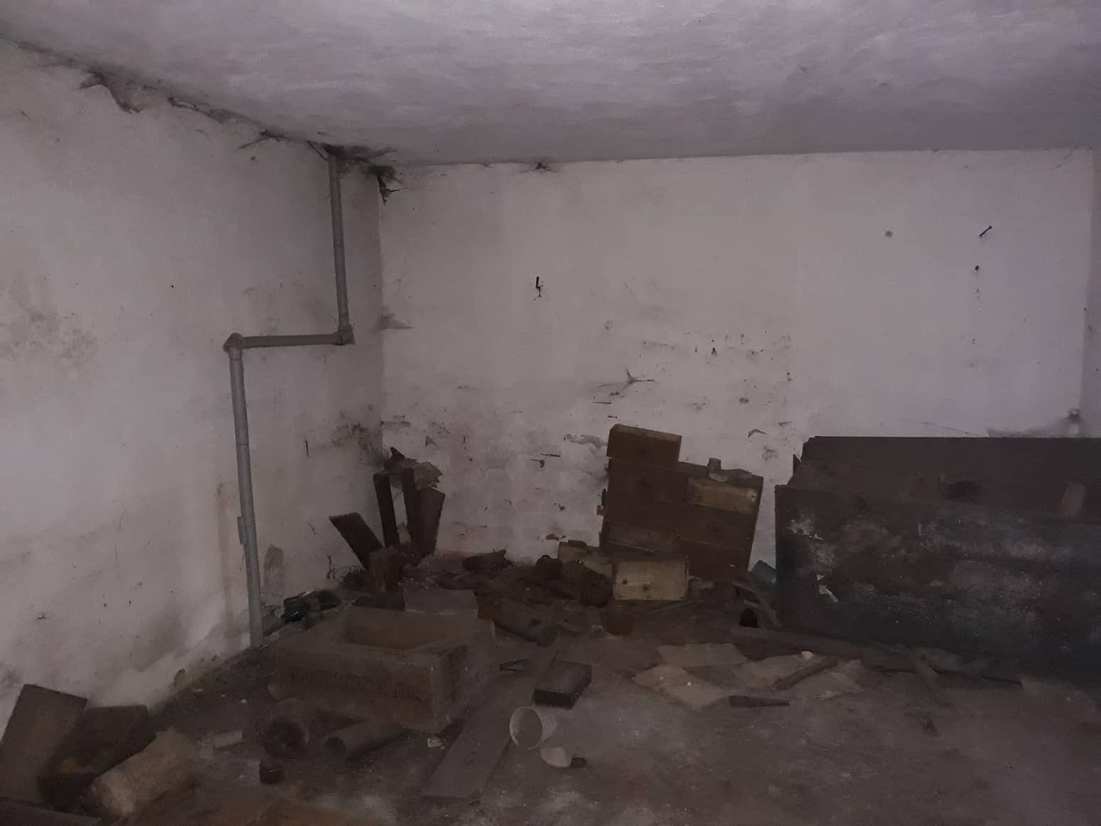 Rekonštrukcia domu-alebo chceme si splniť sen =》🏠🌻🌼🐶  mat domcek a vratit sa na Slovensko - Obrázok č. 54