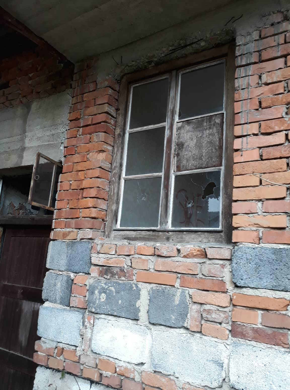 Rekonštrukcia domu-alebo chceme si splniť sen =》🏠🌻🌼🐶  mat domcek a vratit sa na Slovensko - Obrázok č. 13