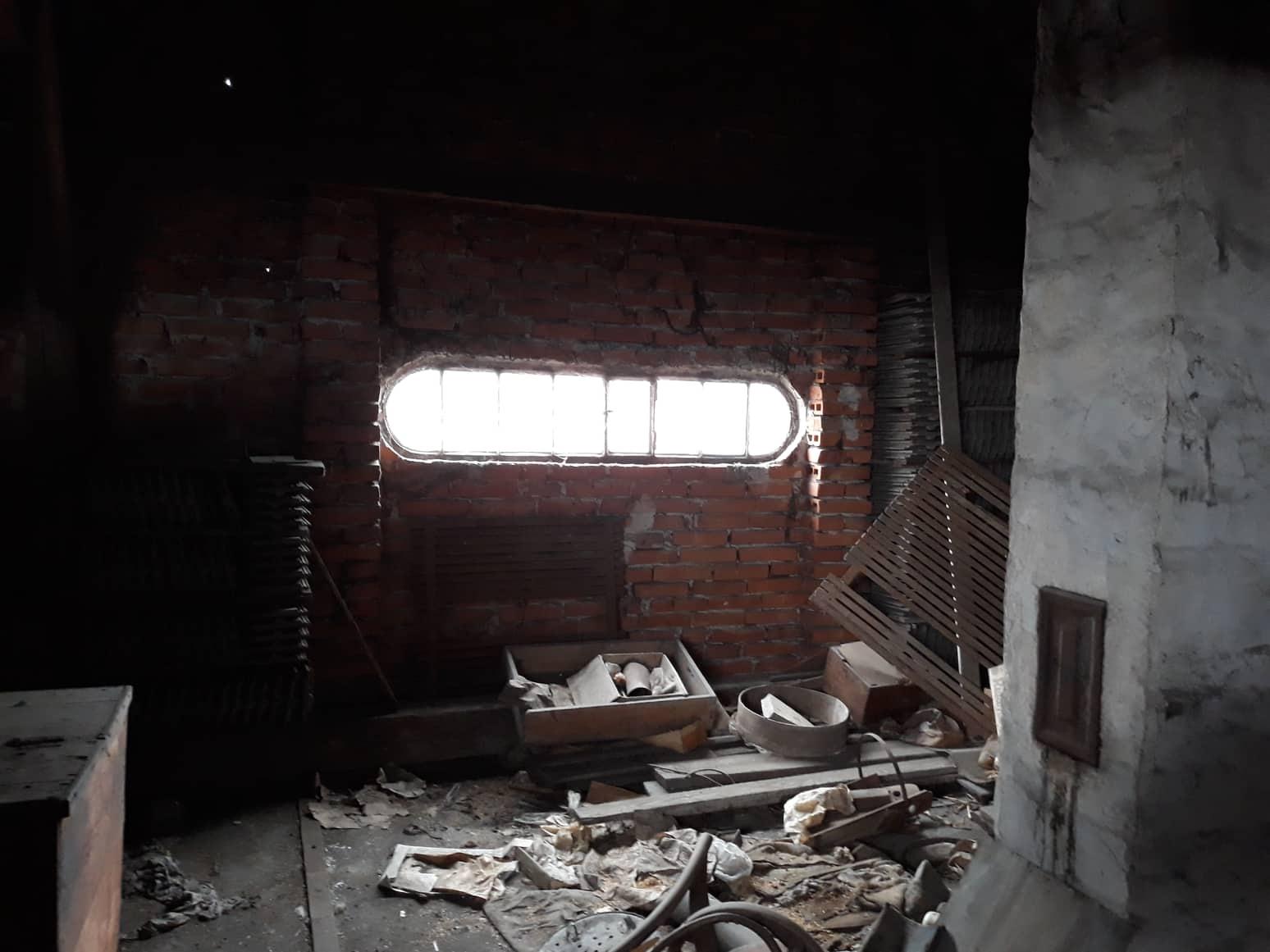 Rekonštrukcia domu-alebo chceme si splniť sen =》🏠🌻🌼🐶  mat domcek a vratit sa na Slovensko - Obrázok č. 38