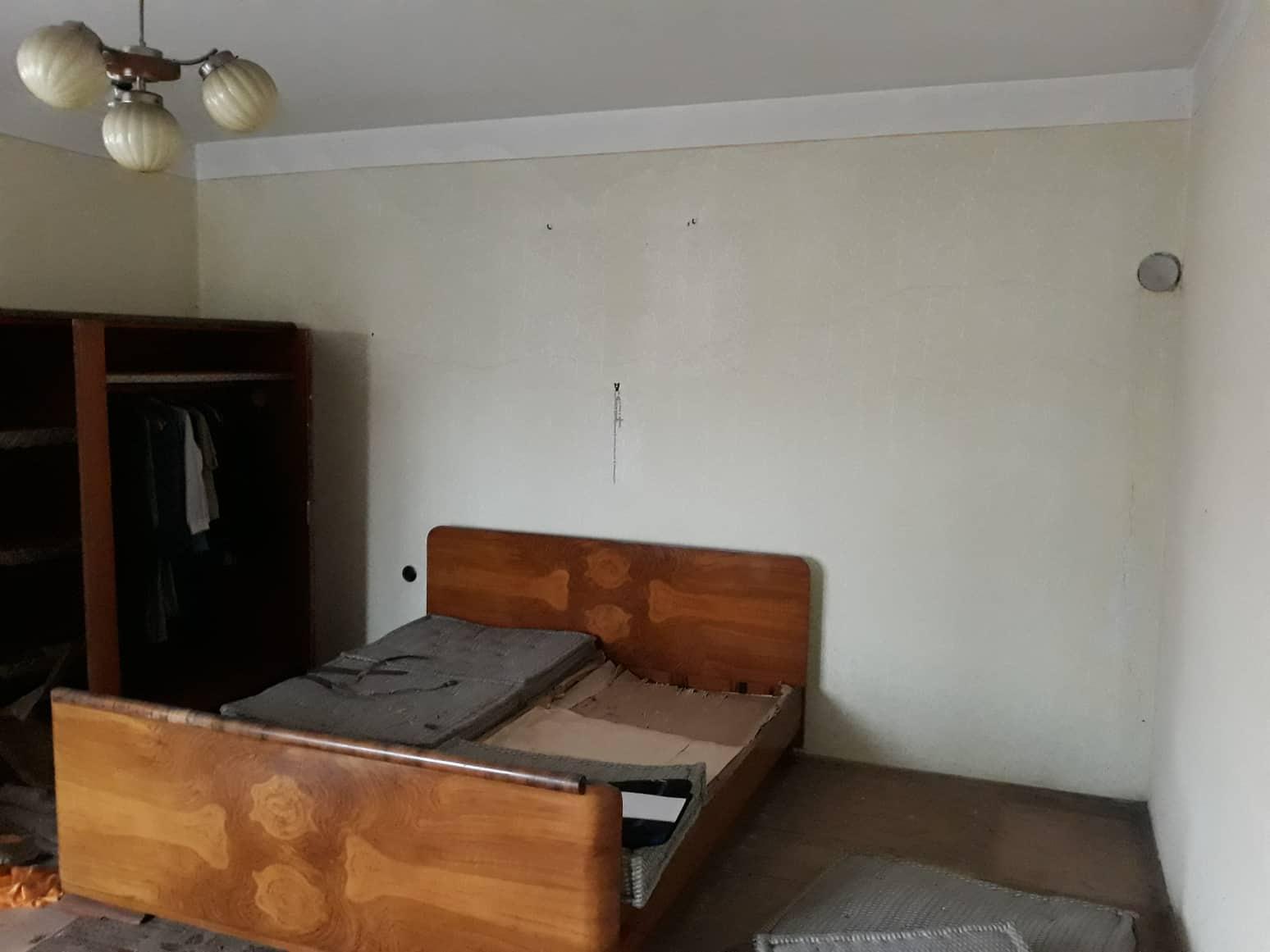 Rekonštrukcia domu-alebo chceme si splniť sen =》🏠🌻🌼🐶  mat domcek a vratit sa na Slovensko - tento nabytok pojde prec