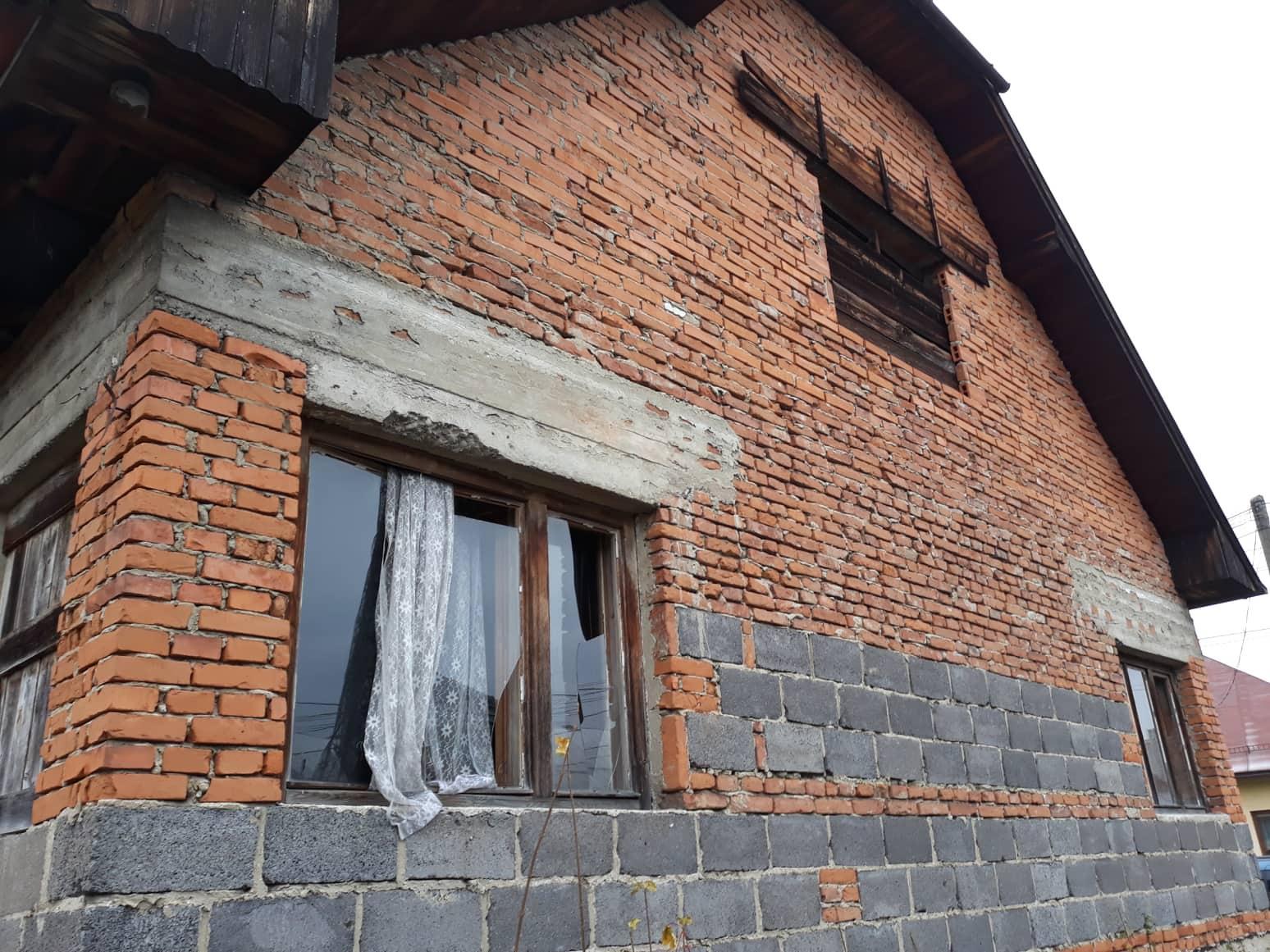 Rekonštrukcia domu-alebo chceme si splniť sen =》🏠🌻🌼🐶  mat domcek a vratit sa na Slovensko - Obrázok č. 10