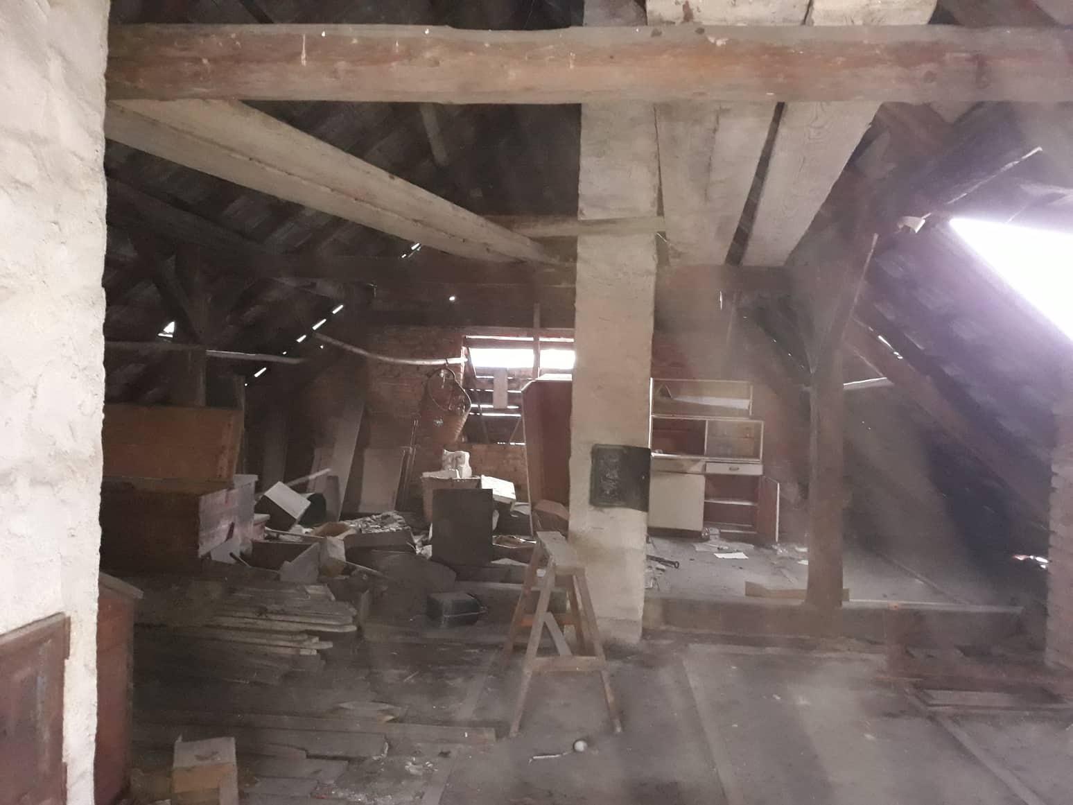 Rekonštrukcia domu-alebo chceme si splniť sen =》🏠🌻🌼🐶  mat domcek a vratit sa na Slovensko - Obrázok č. 42