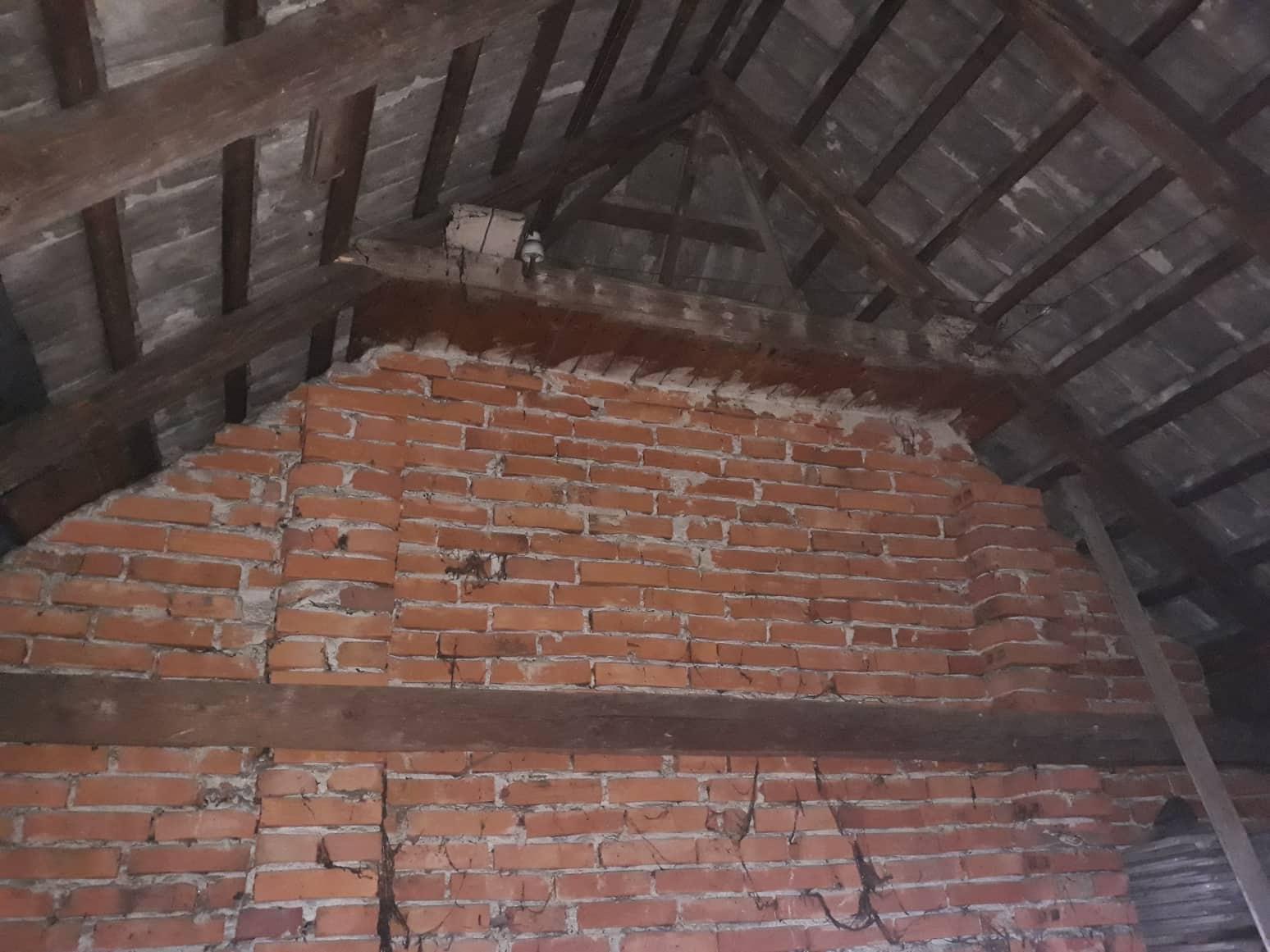 Rekonštrukcia domu-alebo chceme si splniť sen =》🏠🌻🌼🐶  mat domcek a vratit sa na Slovensko - Obrázok č. 40