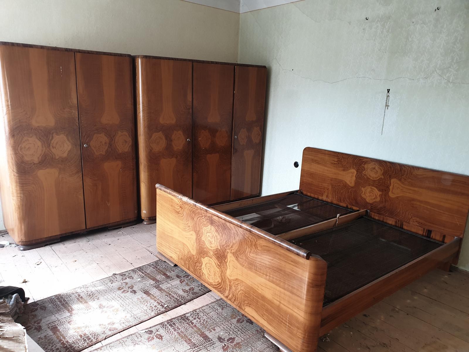 Rekonštrukcia domu-alebo chceme si splniť sen =》🏠🌻🌼🐶  mat domcek a vratit sa na Slovensko - Obrázok č. 56