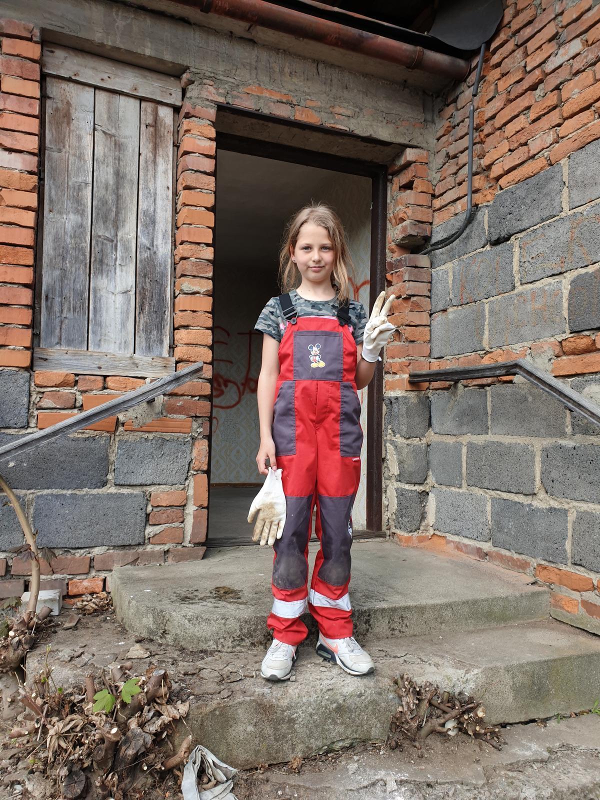 Rekonštrukcia domu-alebo chceme si splniť sen =》🏠🌻🌼🐶  mat domcek a vratit sa na Slovensko - Obrázok č. 60