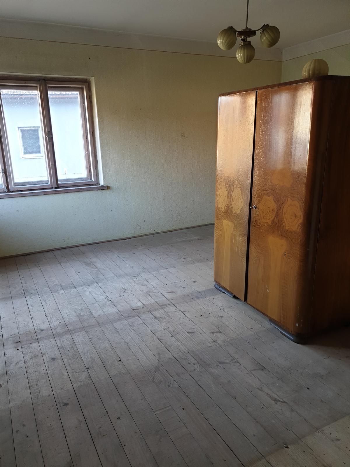 Rekonštrukcia domu-alebo chceme si splniť sen =》🏠🌻🌼🐶  mat domcek a vratit sa na Slovensko - tu bude kuchyna