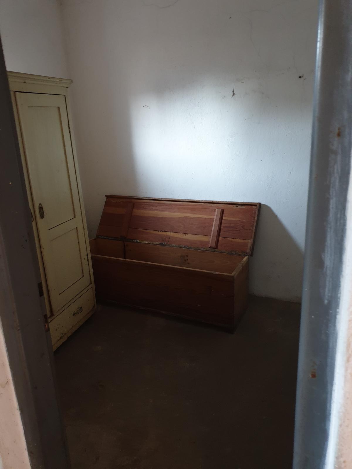 Rekonštrukcia domu-alebo chceme si splniť sen =》🏠🌻🌼🐶  mat domcek a vratit sa na Slovensko - buduca kupelna