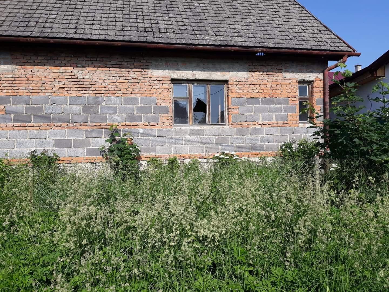 Rekonštrukcia domu-alebo chceme si splniť sen =》🏠🌻🌼🐶  mat domcek a vratit sa na Slovensko - Obrázok č. 93