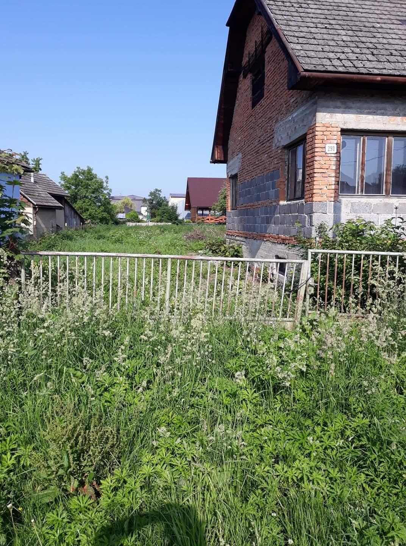 Rekonštrukcia domu-alebo chceme si splniť sen =》🏠🌻🌼🐶  mat domcek a vratit sa na Slovensko - Obrázok č. 94