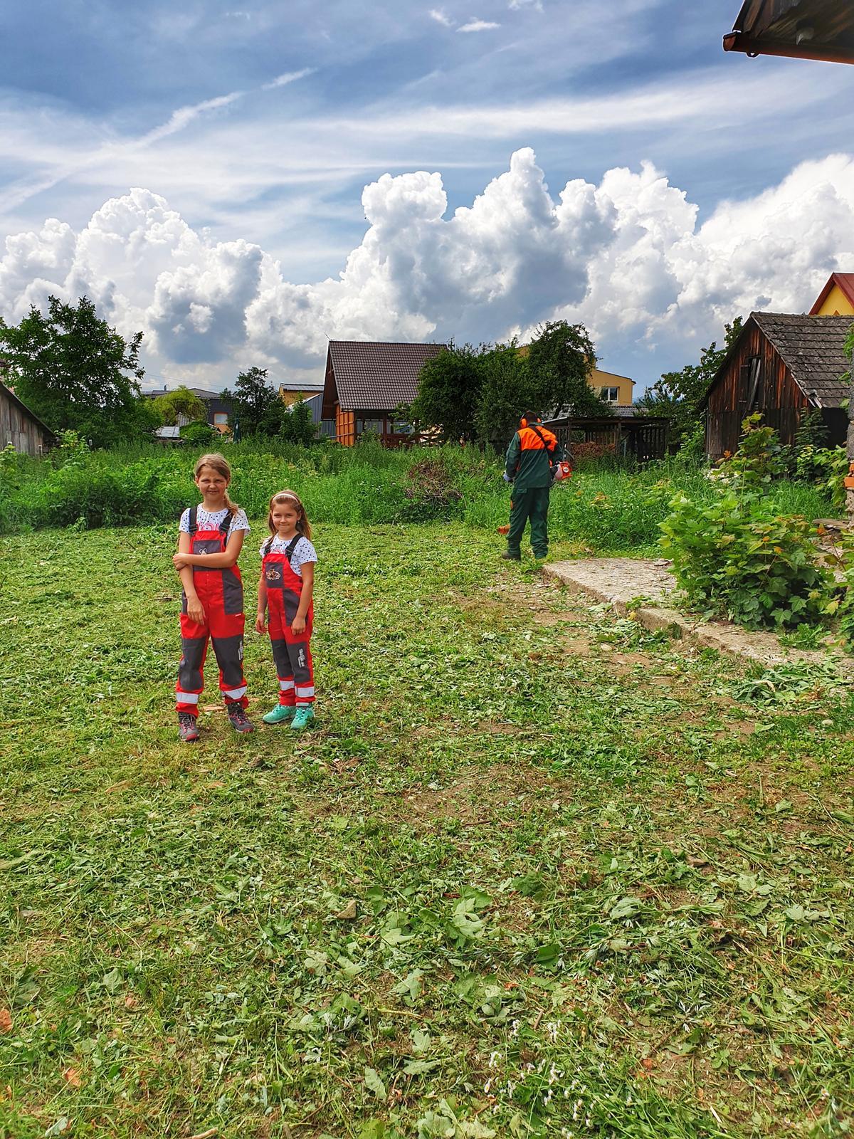Rekonštrukcia domu-alebo chceme si splniť sen =》🏠🌻🌼🐶  mat domcek a vratit sa na Slovensko - Obrázok č. 97
