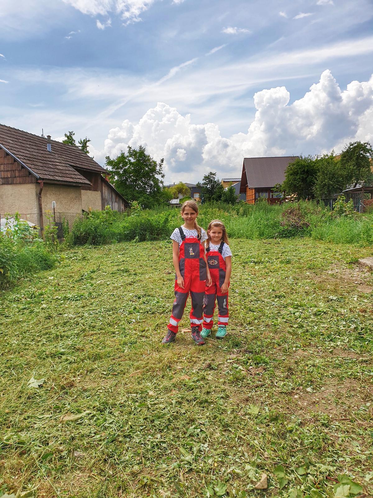 Rekonštrukcia domu-alebo chceme si splniť sen =》🏠🌻🌼🐶  mat domcek a vratit sa na Slovensko - Obrázok č. 100