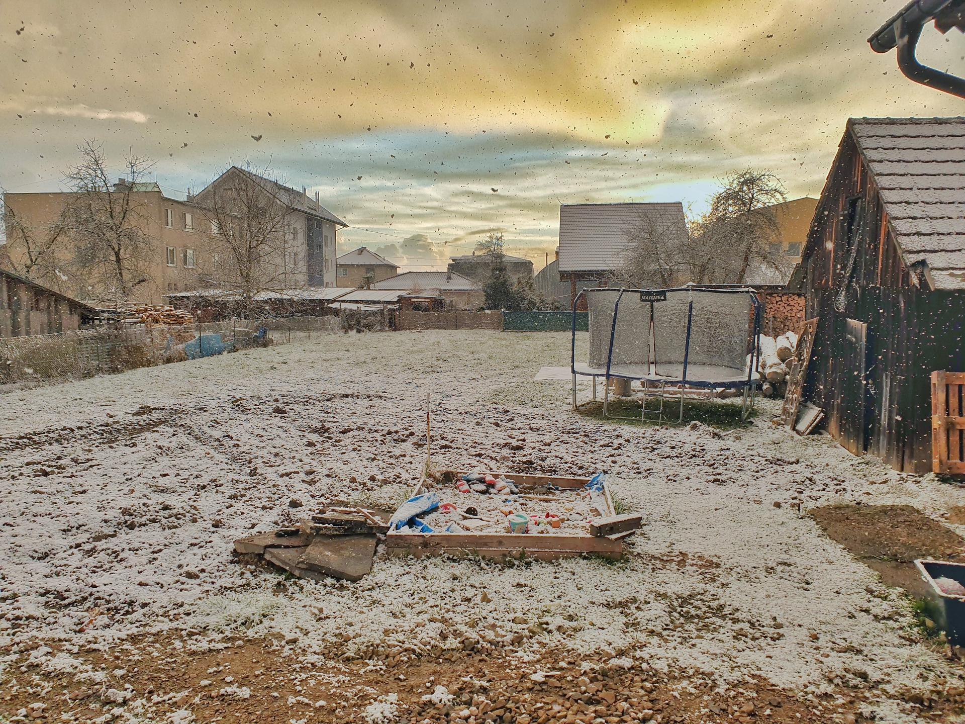 Rekonštrukcia domu-alebo chceme si splniť sen =》🏠🌻🌼🐶  mat domcek a vratit sa na Slovensko - Obrázok č. 630