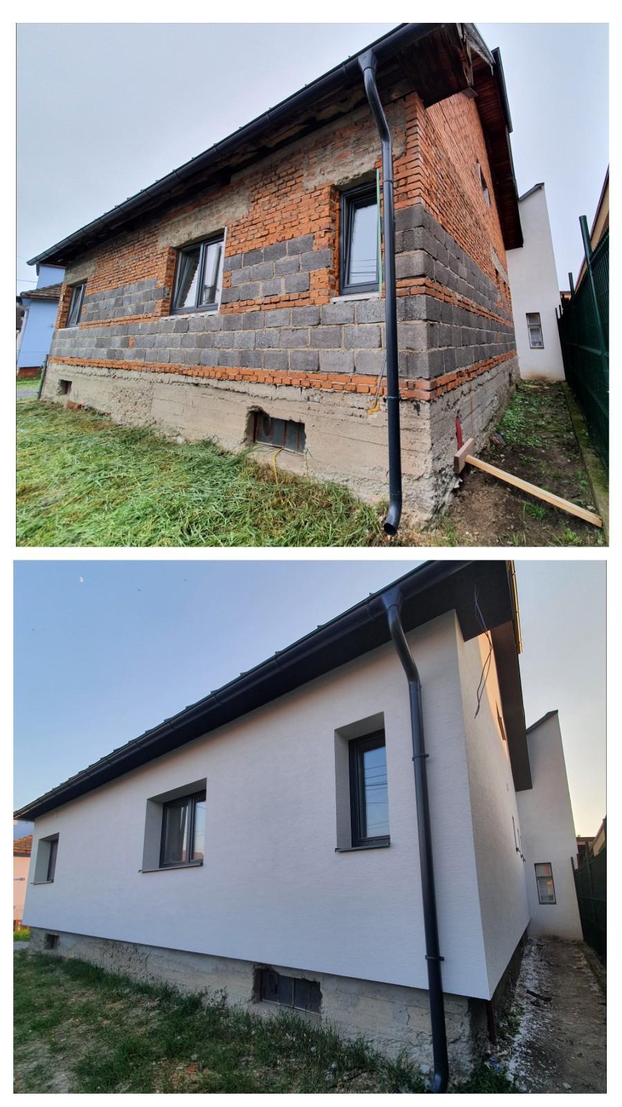 Rekonštrukcia domu-alebo chceme si splniť sen =》🏠🌻🌼🐶  mat domcek a vratit sa na Slovensko - Obrázok č. 769