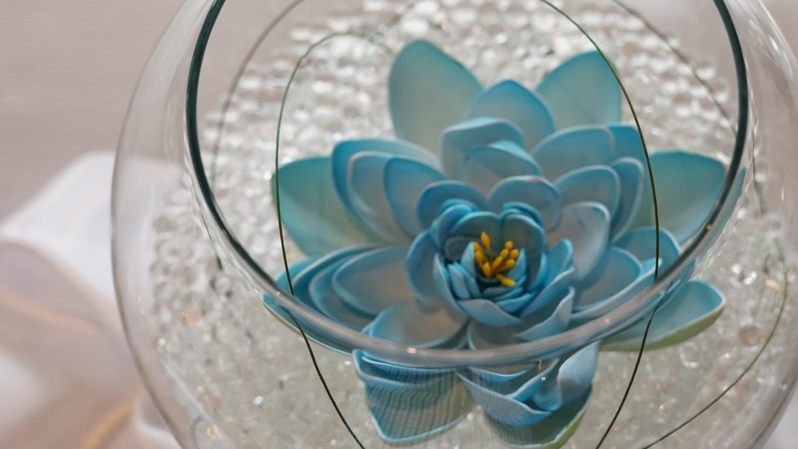guľaté vázy - Obrázok č. 2
