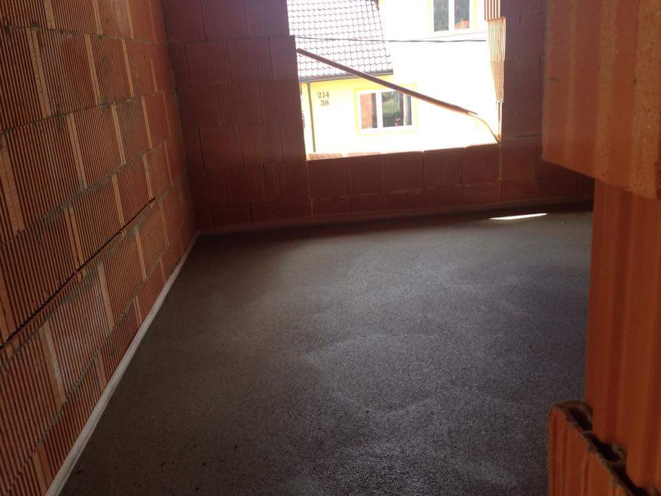 Náš APPA Pult cementový poter na podlahovke - Obrázok č. 3