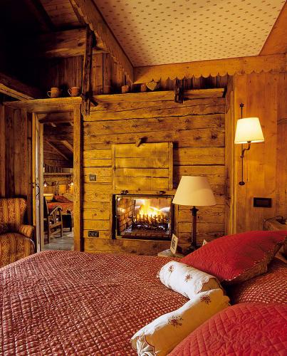 Moje milovane bungalovy - zariadenie, pôdorysy, rozloženie... - Že aká
