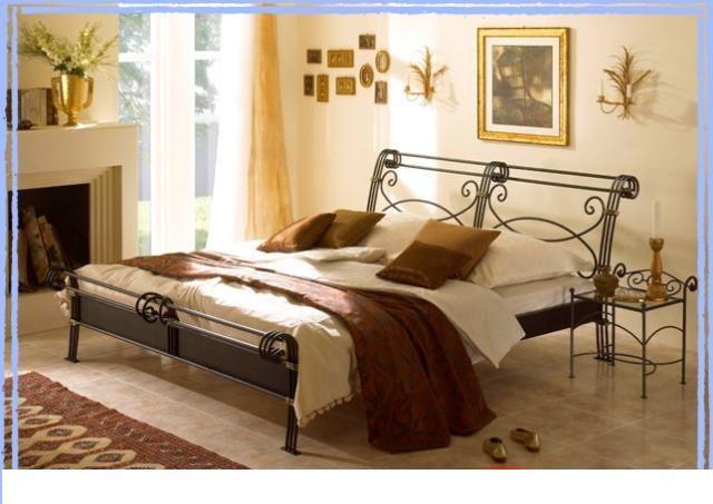 Doplnky do domčeka - Nasa 2rocna postel. Najlepsia kvalita!