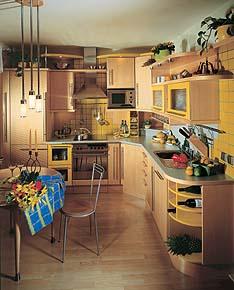 Moje milovane bungalovy - zariadenie, pôdorysy, rozloženie... - Obrázok č. 77