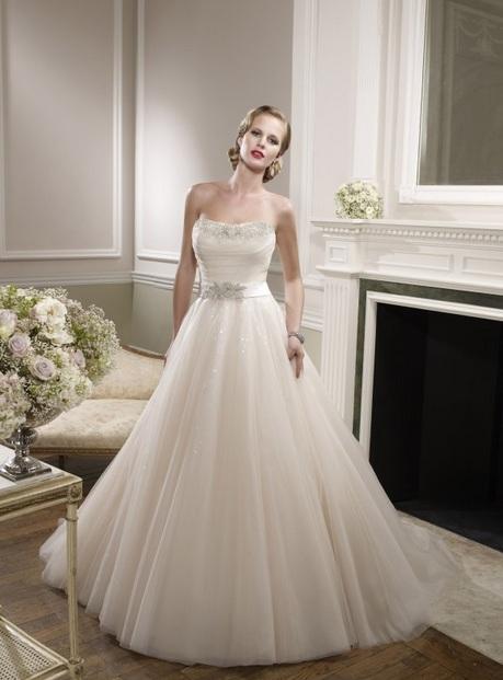 Svadobné šaty :) - Obrázok č. 5