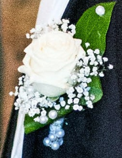 Svadobné prípravy - Obrázok č. 5