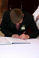 podpisek :o)