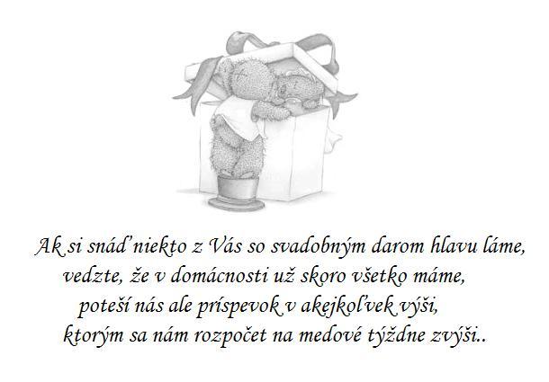 Zachvilku pojde do tuheho:)) - Obrázok č. 17
