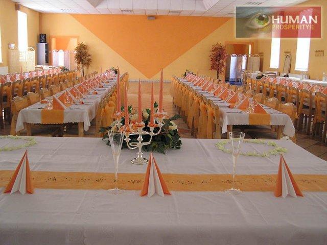 Prípravy na našu svadbu 19.09.2009 - Obrázok č. 38