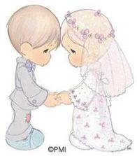 milé, na svatební oznámení