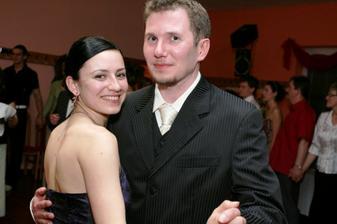 moj manžel s kamoškou ivonkou už čoskoro nevesta