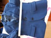 Chlapčenský oblek Next, 98