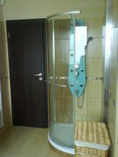 Sprchovaci kut
