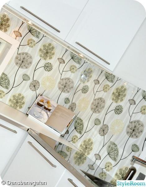 Kuchyně s obývákem - Obrázek č. 79